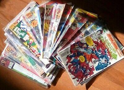 DC Mystery 25 Comic Book Lot All DC COMICS No Duplicates High Grades NO JUNK!