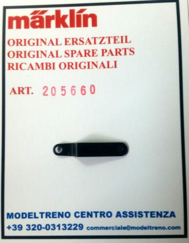 MARKLIN 20566-205660  GANCIO LOCO//TENDER  ZUGSTANGE