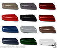 2009-2013 Ford F-150 Pre Painted Std Right Mirror Cover Cap- Passenger's on sale