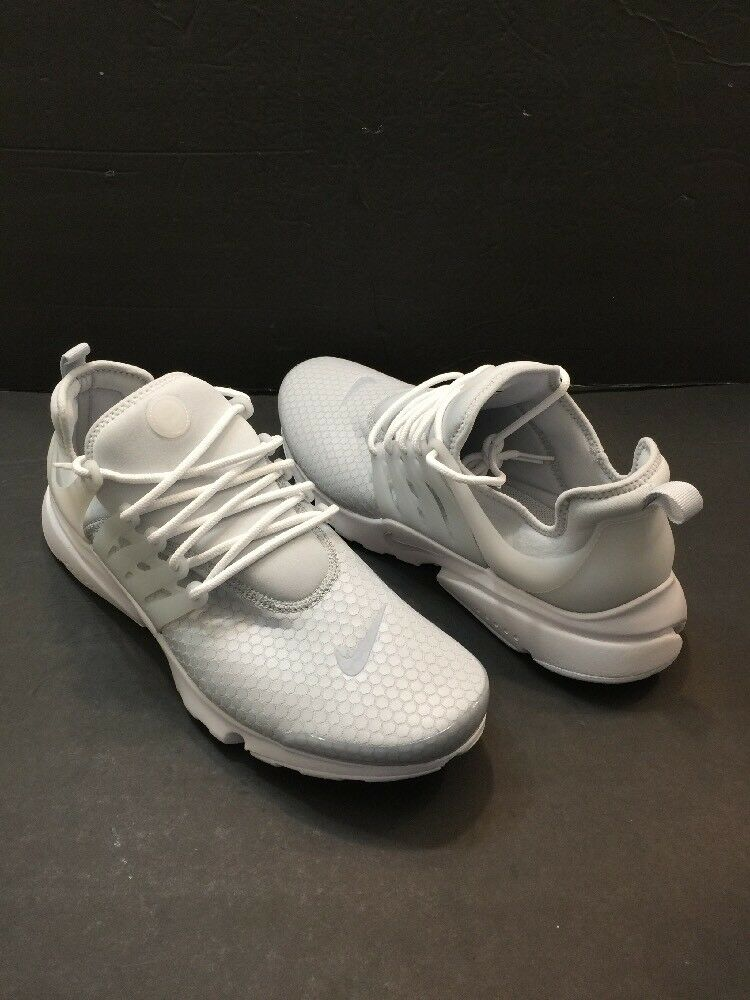 NIKE AIR PRESTO ULTRA PLATINUM Price reduction NO ROSHE SOCK DART OFF WHITE Price reduction Brand discount