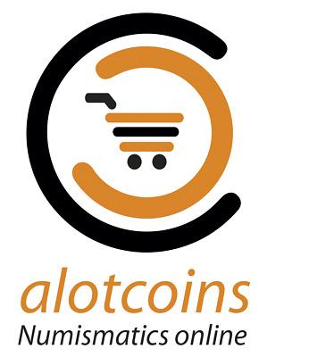 alotcoins