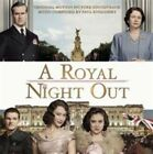 a Royal Night out 0888750963024 CD