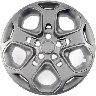 TK-KLZ 5Pcs Chrome Car Wheel Tires Valve Stem Caps for Ferrari 488 GTC4Lusso T 812 Superfast Portofino Monza F8 Tributo 430 599 458 599 F12 LaFerrari Aperta Decorative Accessories