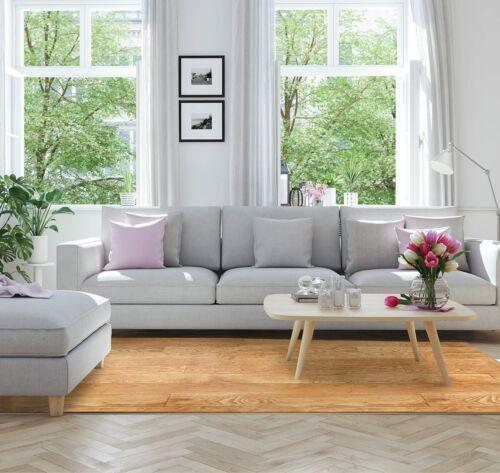 Wood Grain Flooring Interlocking Foam Floor Tiles for Basement or Outdoor Party