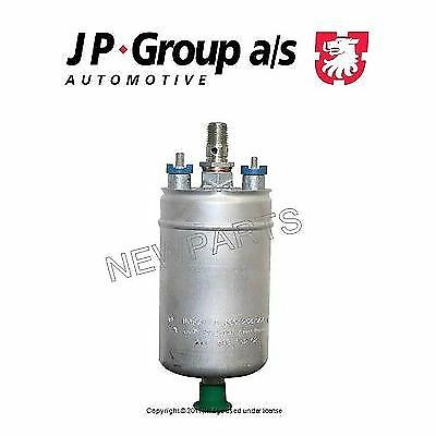 91160810202 NEW Porsche 911 Turbo 924 Front Fuel Pump JP Group Dansk 1615200300