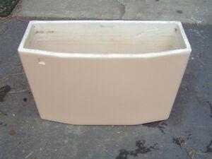 American Standard Toilet Tank F 4043 F4043 3 5 G Flush