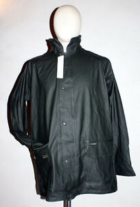 VESTE-DE-PLUIE-IMPER-RESPIRANTE-INDECHIRABLE-WATERPROOF-BREATHABLE-RAIN-JACKET