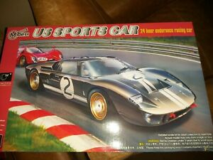 Magnifier-ex-Trumpeter-UK-STOCK-0019-1-12th-scale-Ford-GT-40
