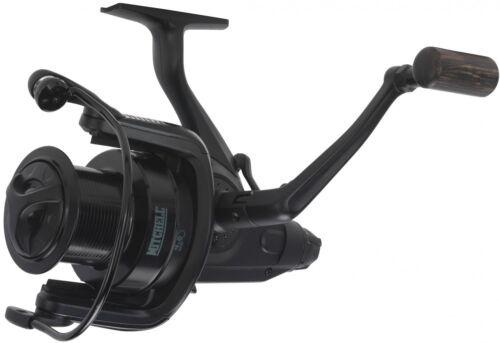 15491 Mitchell Avocast FS7000 Black Edition