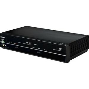 Toshiba-SD-V296-DVD-amp-VCR-Combo-Player-with-VCR-Recorder