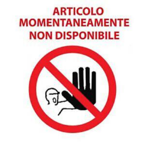 MICROFONO PROFESSIONALE da Tavolo Scrivania Conferenze Meeting Riunioni