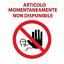 miniatura 1 - MICROFONO PROFESSIONALE da Tavolo Scrivania Conferenze Meeting Riunioni