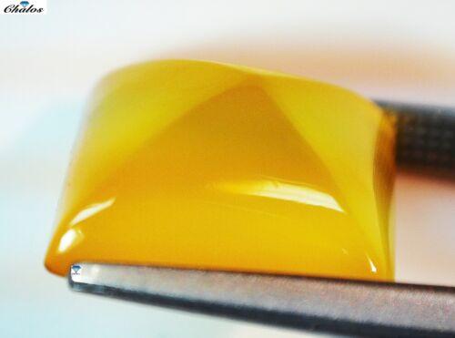 Carree Pyramide 12x12mm 1x Achat 2503