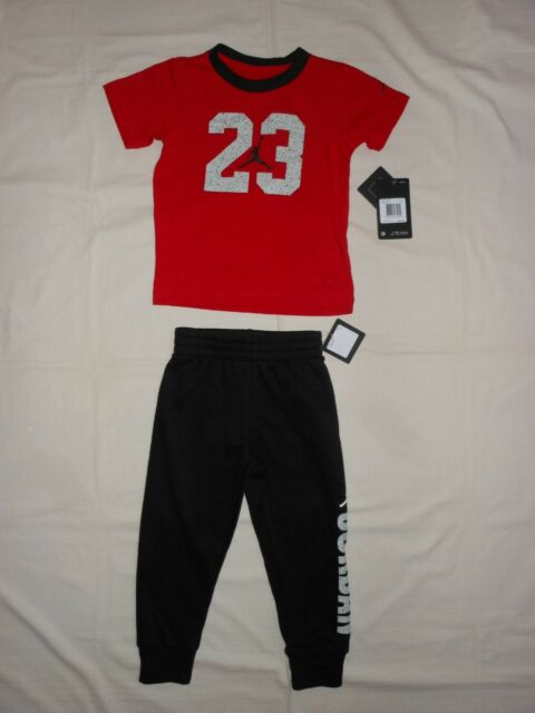 3T or 4T NWT Nike Toddler Boys T-Shirts 7 Choices Sizes 2T