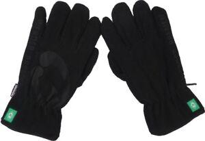 Thinsulate Handschuhe Gr. Xs-xl Sv Werder Bremen Neu