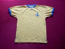 f5483f20bd8 item 6 Score Draw retro replic Arsenal Football Shirt/top/1971 FA cup final/adult  small -Score Draw retro replic Arsenal Football Shirt/top/1971 FA cup ...