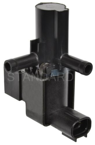 Vapor Canister Purge Solenoid Standard CP700