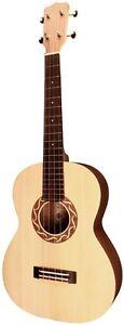 Gewa-ukulele-baritono-Pro-Natura-mod-silver