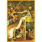 Scenes from the Globe by Dedwydd Jones (Paperback, 2007)