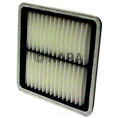 dodge filtercharger fuel napa 2006 air filter turbo napa filters fil 9012 ebay  air filter turbo napa filters fil 9012