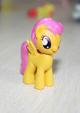 New Fashion !!! My Little Pony Friendship IS MAGIC Bold Lu Lu Figure Z012