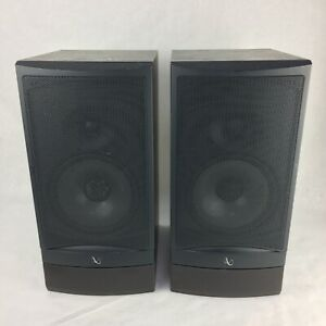 Infinity-Reference-2000-3-Bookshelf-Speakers-Awesome-Sound