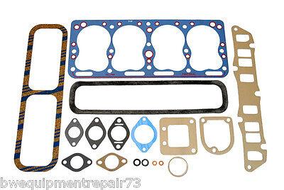 set of 4 for a Lincoln SA-200 F162  BW649-KE Intake Valves