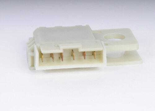 Brake Light Switch  ACDelco GM Original Equipment  D1583G
