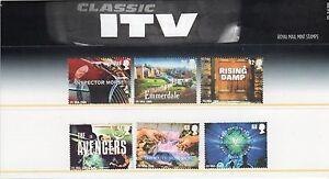 GB-Presentation-Pack-375-2005-Classic-ITV