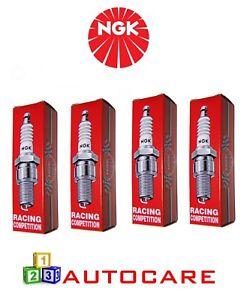 X4-R7437-9-NGK-Bujia-Bujia-Tipo-Racing-R74379-no-4654