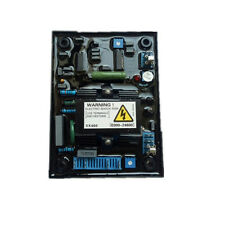 AVR SX460 Automatic Voltage Regulator Replacement For Stamford Generator SQ