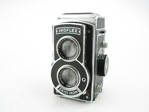 Zeiss-Ikon-Ikoflex-853-16-6x6-TLR-Carl-Zeiss-Jena-Tessar-1-2-8-f-8cm