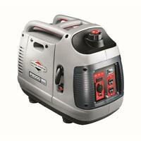 Briggs And Stratton-30473 1600 Watt Powerstart Series™ Inverter Generator on sale
