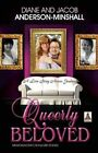 Queerly Beloved: A Love Story Across Gender by Diane Anderson-Minshall (Paperback, 2014)