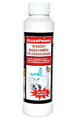 Waschmaschinen Reiniger Schimmel Geruch entfernen Gummi reinigen Dichtung |  eBay