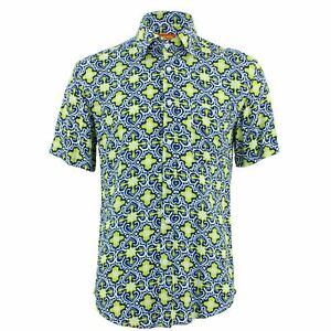 Ajust Chemise Homme Bruyant Chemise Coupe Coupe Homme Bruyant q8gBn0x0S