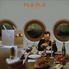 EP EP [EP] by PLS PLS (CD, Dec-2012, 24 Hour Service Station)