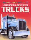 Trucks by Harriet Castor (Paperback, 2004)