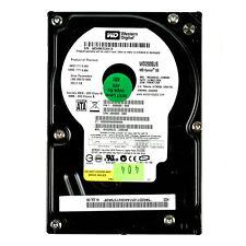 """Western Digital WD200JS WD Caviar SE 200GB 7200RPM SATA 3.5"""" Hard Drive"""