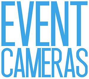Event Cameras