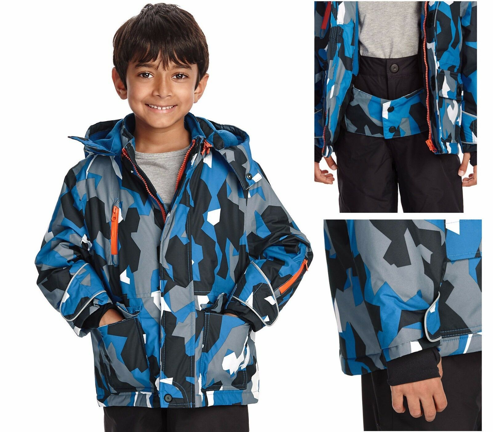 Kids\' Clothing, Shoes & Accs