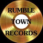 rumbletownrecords