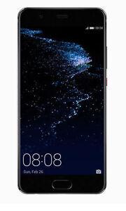 Huawei-P10-Plus-VKY-L29-64GB-Graphite-Black-Unlocked-Smartphone