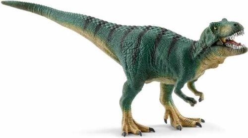 NUOVO Schleich dinosauri Tyrannosaurus Rex giovanile 15007