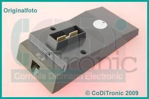 ISDN-S0-Adapter-Optiset-E-Advance-fuer-Siemens-Hipath-Hicom-ISDN-Telefonanlage