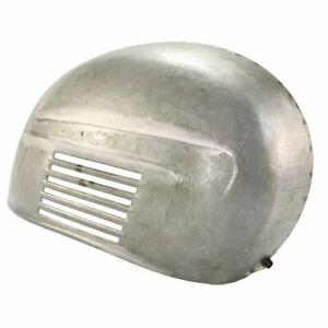 PQ-75146990-COFANO-CARENA-DESTRA-VLA1T-PIAGGIO-150-Vespa-GL-VGL1T-1962-1963