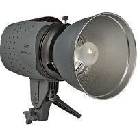Impact Digital Monolight 300w/s (120vac)