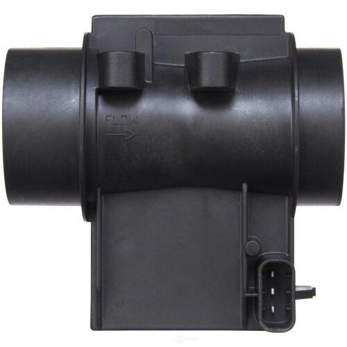 Mass Air Flow Sensor Spectra MA149