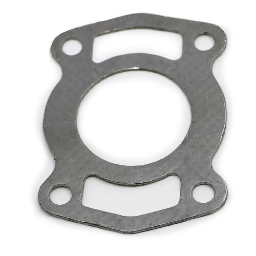 For SeaDoo Exhaust Pipe Gasket ALL 1990-2001 580 587 650 657 717 720 Models