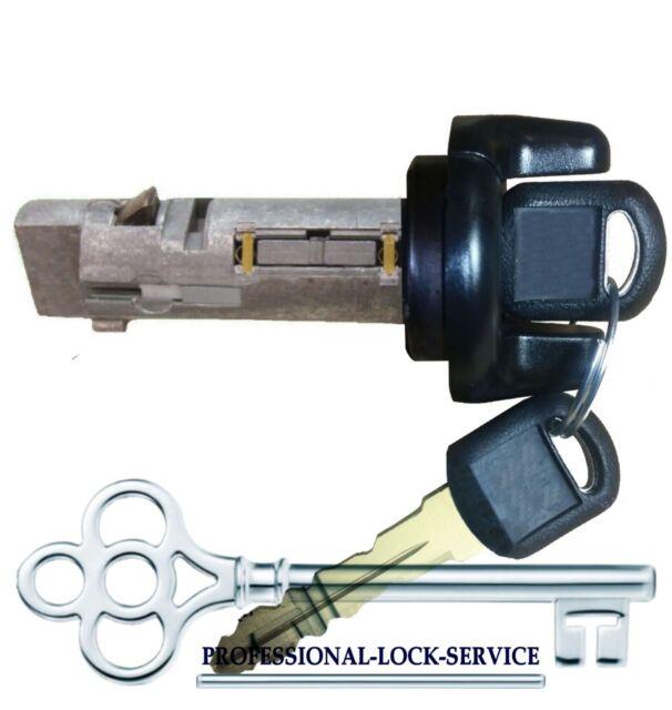 s10 sonoma pickup 1998 ignition key switch lock cylinder tumbler rh ebay com
